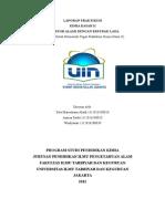 laporan ilmiah nhibitor alami.doc