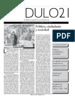 Pendulo21_47 POLITICA CIUDADANIA SOCIEDAD.pdf