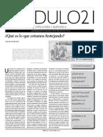 Pendulo21_52 BIOPOLITICA FOUCAULT.pdf