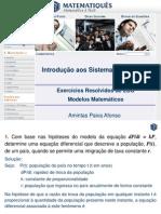 doc_modelagem__2121575729