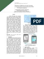 [F-H102-7] pp.320-324 Aplikasi GIS Berbasis J2ME Pencarian Jalur Terpendek.pdf