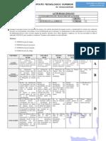 rubrica U5_ENSAYO FT.docx