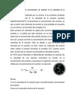 Sustrato de una enzima.docx