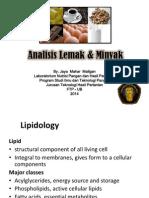 Analisis-Lemak-Minyak.pdf