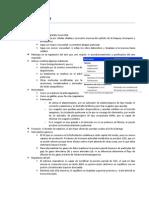Resumen Fisiologia respiratoria