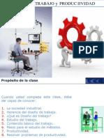 Clase_01_DT.pptx