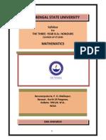 MTMA.pdf