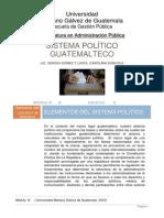 unidad-6-mc3b3dulo-b-sistema-politico.pdf