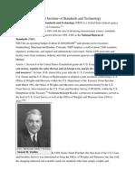 Standards.pdf
