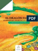 El Dragon Fafnir