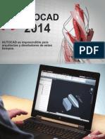 PROPUESTA DE AUTOCAD.pdf
