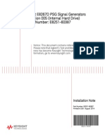 E8251-90387.pdf