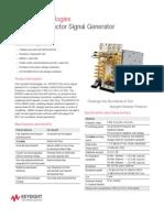 5991-0282EN.pdf