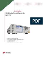 5992-0091EN.pdf