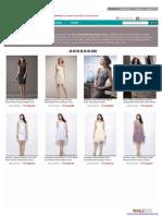 www-bridesmaiddesigners-com.pdf