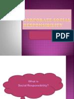 CSR Introduction-Session 1.pptx