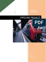 pipelineproblem f 14 hodan abdi 12