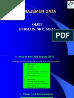 manajemen data2