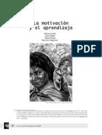 v4n7_Carrillo_Padilla_Rosero_Villagomez.pdf