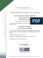 Lista de normas tec Chile.pdf