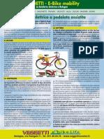 Biciclette_elettriche_Veggetti