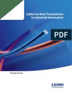 En Automation Cables en Web