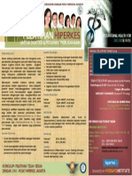 pelatihanHIPERKES-brosur