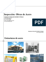 Ing. Masias_Control Obras de Acero.pdf