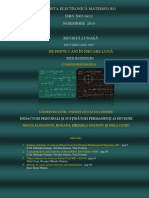 Combine Result Revista MateInfo.ro Noiembrie 2014.pdf