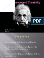 intelligence extremes.pptx