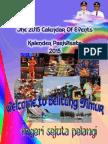 Kalender Events 2015.pdf