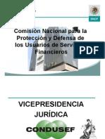CONDUSEF_ARTEMIO_RUIZ (2).pdf