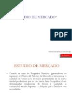 1_Estudio de Mercado (2).pptx