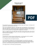 House Organ Eng