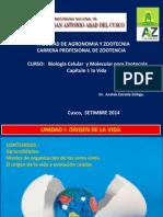 Biologia celuar.pptx