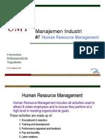 7 HRM.pdf
