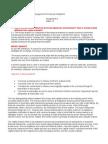 ADL 51 Management of Financial Institutions V2