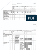OPAPP Physical Plan for FY 2014