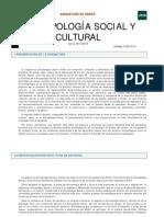 Guia Antropologia