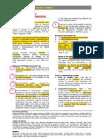 3 Income Taxation final.pdf