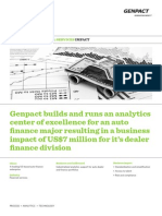 genpact-builds-and-runs-an-analytics-center-of-excellence-for-an-auto-finance-major-resulting-in-a-business-impact-of-us$7-million-for-its-dealer-finance-division