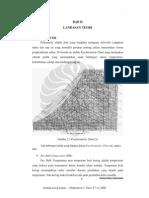 psikometri.pdf