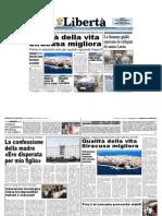 Libertà Sicilia del 02-12-14.pdf