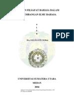 Peranan Filsafat Bahasa dalam Pengembangan Ilmu Bahasa.pdf