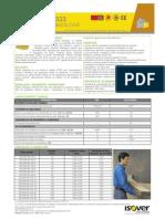 Fisa_tehnica_Isover_NF.pdf