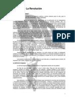 Curso-del-Estado-y-La-Revolución.pdf