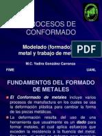 trabajomecnicoencalienteyenfro-120524171626-phpapp01