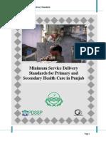MSDS _Health_ Final.pdf