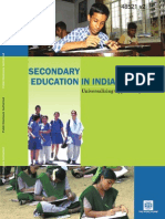 Secondary Education.pdf