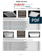 02-Price-list-ALMALUX-LED-2013.pdf
